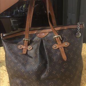 Copy of lv bag